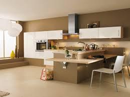 deco mur cuisine moderne decoration des cuisines modernes deco mur cuisine moderne cuisine