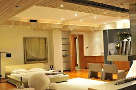 Interior Design Job Salary Interior Design Jobs In Dubai Salary Brokeasshome Com 100