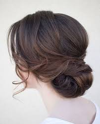 25 best party hair ideas on pinterest formal hair pretty