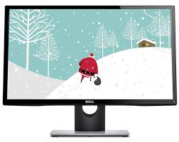 black friday 144hz monitor dell se2416hx review very cheap 1080p ips monitor