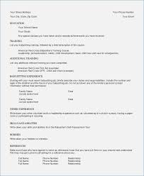 babysitting resume template how to put babysitting on resume globish me