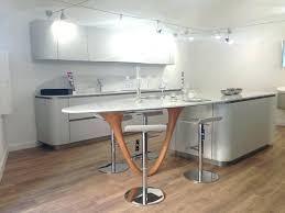 snaidero cuisine prix cuisine snaidero snaidero frame massimo iosa ghini 3 azure cuisine