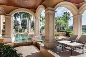 luxury homes naples fl valerie bee for luxury real estate in naples florida