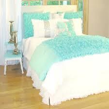 daybed bedding u2013 heartland aviation com