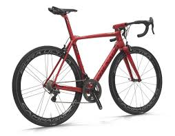 colnago bike colnago launches v2 r aero race bike cycling today
