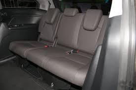 2011 honda odyssey seat covers velcromag