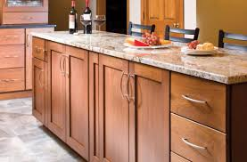 glass knobs kitchen cabinets centered recessed medicine cabinets with mirror and lights tags