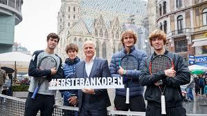 alexander zverev overview atp world tour tennis