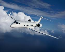 2011 gulfstream g550 gv sp u2013 sms aircraft