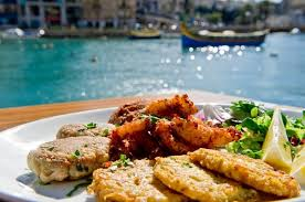 cuisine etc features of maltese cuisine eatwellcoeatwellco