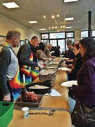 foods at the first thanksgiving annual thanksgiving dinner needs steering committee the