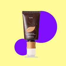 best matte foundations essence com