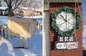 Christmas Yard Decorations Diy by Diy Nightmare Before Christmas Decorations Diy Nightmare Before