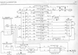 renault master wiring diagram renault wiring diagrams for diy