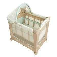 Waterbed Crib Mattress Waterbed Crib Mattress Waterbed Crib Mattress Safety Issues
