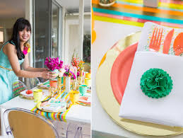 oh joy target oh joy for target collection garden brunch inspiration 100 layer