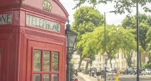 selwyn avenue richmond tw9 property for sale in london