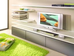 Kitchen Shelves Decorating Ideas by Bathroom Pleasant Wall Shelves Decorating Ideas Home And Design