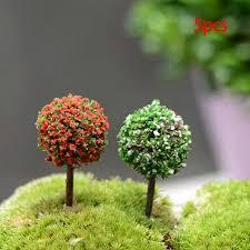 popular terrarium mini trees buy cheap terrarium mini trees lots