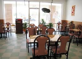 Grace Buffet U0026 Grill Chinese by Daily Buffet U0026 Grill Murfreesboro Chinesemenu Com