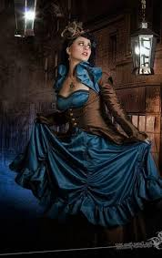 Size Halloween Costumes Amazing Prices 25 Size Steampunk Costume Ideas