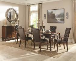 Coaster Dining Room Sets Williamsburg 106811 Dining Table By Coaster W Options