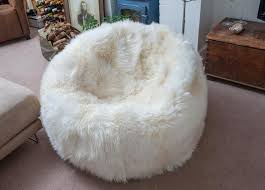 extra large bean bag chairs for adults large bean bag chairs for