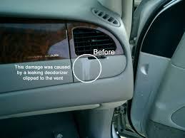 interior design best best paint for car interior plastic images
