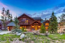 colorado vacation rentals cabin rentals vacasa