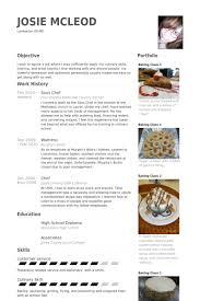 sle resume free download professional baking executive sous chef resume sles endo re enhance dental co