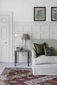Interior Design Buckinghamshire Vsp Interiors English Country House Designers Buckinghamshire