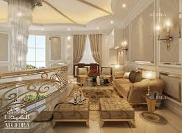 home interior design consultants luxury villas design interior design consultants in dubai