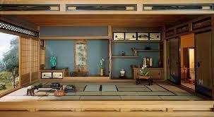 japanese bedrooms japanese bedroom sustainablepals org