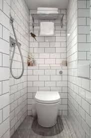 Tiny Bathroom Design Best 25 Small Wet Room Ideas On Pinterest Small Shower Room