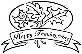 thanksgiving day coloring pages free thanksgiving coloring and learning more about the day coloring
