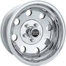 Wide Rims And Tires For Trucks Used Rims Wheels Ebay