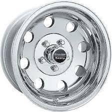 Wide Rims For Trucks Used Rims Wheels Ebay
