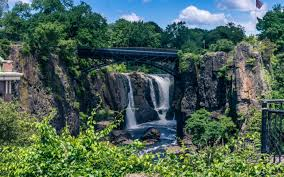 New Jersey natural attractions images The 7 most incredible natural attractions in new jersey that jpg
