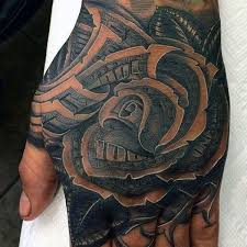 27 best back hand tattoo money images on pinterest free money