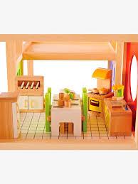 vertbaudet cuisine en bois tonnelle en bois en kit avec vertbaudet cuisine en bois jonpeeler info