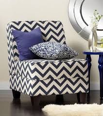 Designs For Decorating Files The 147 Best Images About Interior Design Furniture Refinishing On