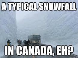 Canada Memes - canada meme memes quickmeme