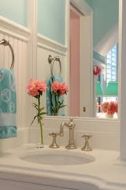 bathroom accents ideas best 25 coral accents ideas on guest bedroom colors