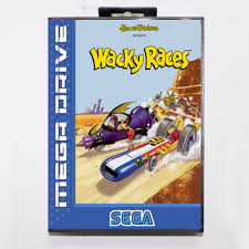 wacky races compare prices on wacky races online shopping buy low price wacky