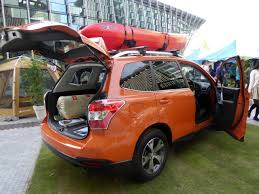 orange subaru forester file subaru forester x break sj rear jpg wikimedia commons