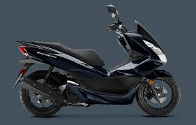 2017 pcx150 colors honda powersports