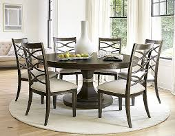 Rooms To Go Dining Room Furniture Rooms To Go Dining Table Sets Home Design Plan