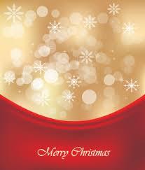 black christmas snowflake background border free vector download