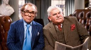 two ronnies fork handles transcript best fork 2017