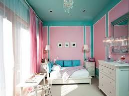 chambre bleu fille chambre turquoise et bebe bleu aqua newsindo co